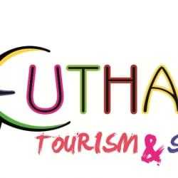 Euthalia Tourism Services